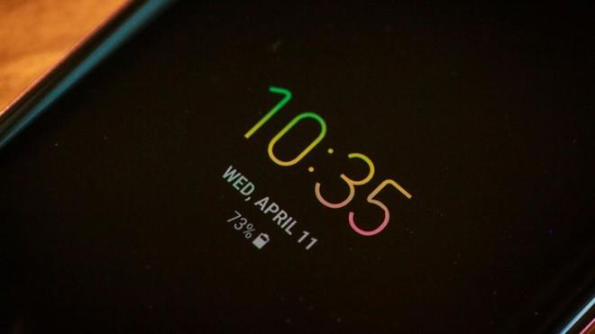 19 tính năng ẩn cực hay trên Samsung Galaxy S9/S9+ mà ít người dùng biết tới - Ảnh 3.