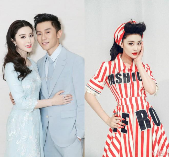 Mô-típ yêu người mới giống tình cũ trong showbiz châu Á: Có cặp đã chia tay sau bê bối ảnh nóng chấn động - Ảnh 8.