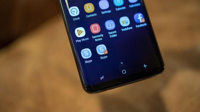 19 tính năng ẩn cực hay trên Samsung Galaxy S9/S9+ mà ít người dùng biết tới - Ảnh 8.