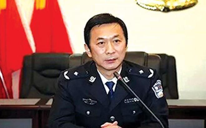 Trào lưu tự tử và đầu thú của quan tham Trung Quốc