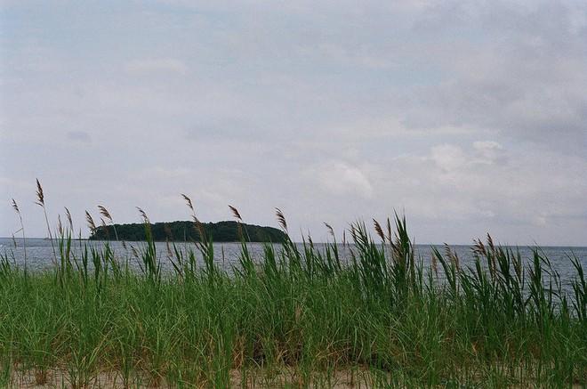 3 hòn đảo được kể là bị nguyền rủa kinh khủng nhất trên thế giới - đảo cuối cùng đến giờ vẫn không ai dám quay lại - Ảnh 2.