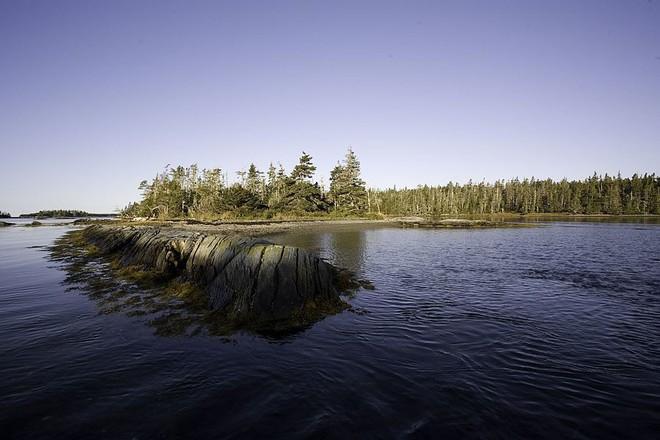 3 hòn đảo được kể là bị nguyền rủa kinh khủng nhất trên thế giới - đảo cuối cùng đến giờ vẫn không ai dám quay lại - Ảnh 3.