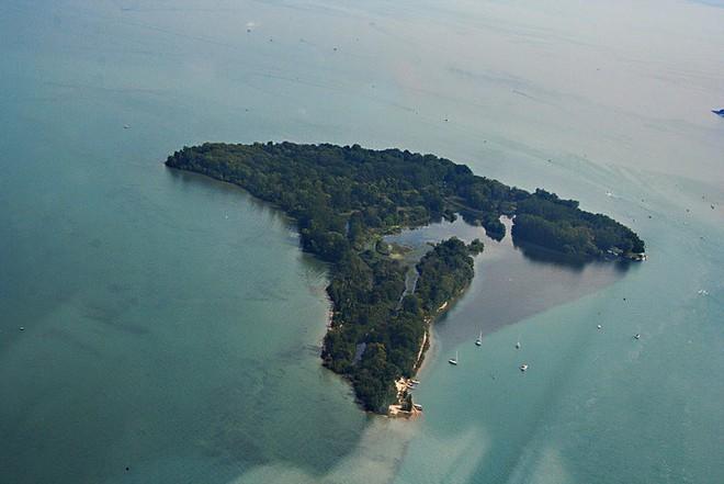3 hòn đảo được kể là bị nguyền rủa kinh khủng nhất trên thế giới - đảo cuối cùng đến giờ vẫn không ai dám quay lại - Ảnh 5.