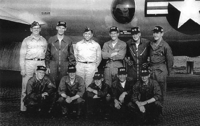 Sợ mất ngôi vương, Mỹ do thám Liên Xô trên không: Kết cục, 126 phi công chết bí ẩn - Ảnh 7.