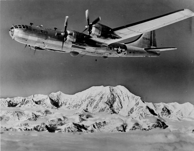 Sợ mất ngôi vương, Mỹ do thám Liên Xô trên không: Kết cục, 126 phi công chết bí ẩn - Ảnh 4.