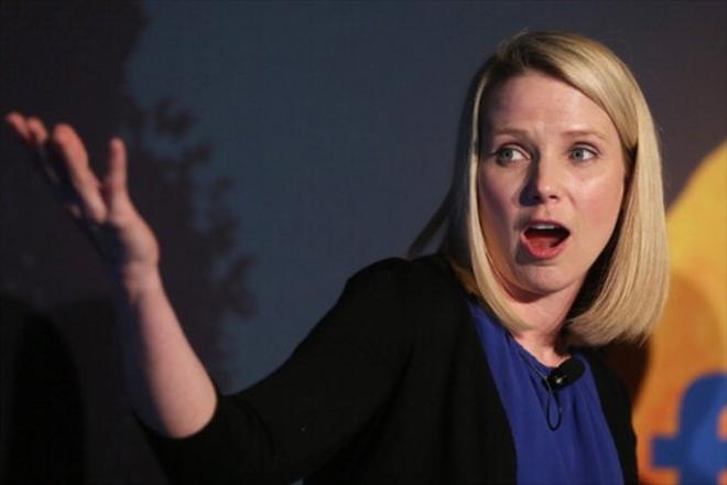8 lý do dẫn đến sự sụp đổ của Yahoo - Ảnh 3.