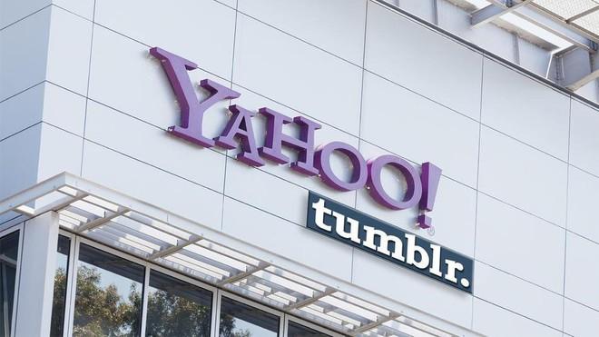 8 lý do dẫn đến sự sụp đổ của Yahoo - Ảnh 6.