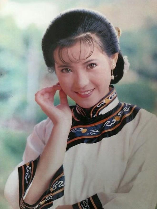 Ngoài Lam Khiết Anh, nhiều mỹ nhân châu Á bị lạm dụng đến tự sát - Ảnh 1.