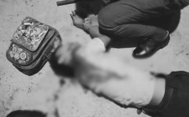 Thông tin mới nhất vụ chồng giết vợ và em trai rồi dùng dao tự sát ở Sài Gòn