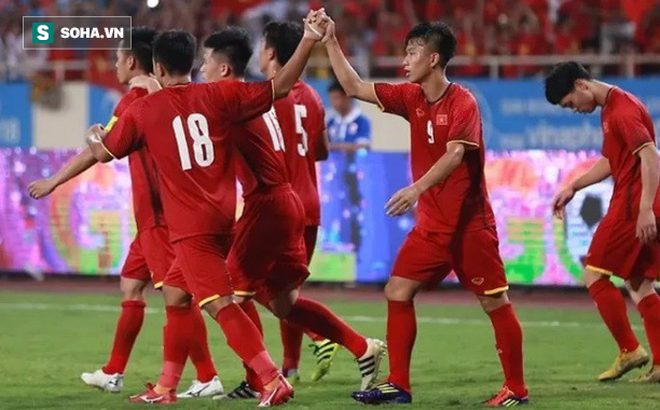 Báo châu Á tin Việt Nam sẽ không vào đi vào vết xe đổ ở AFF Cup 2016 dưới thời Hữu Thắng