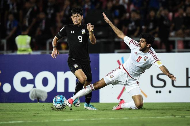Sự trỗi dậy của thế hệ trẻ Việt Nam và những điều đáng chờ đợi nhất tại AFF Cup 2018  - Ảnh 1.