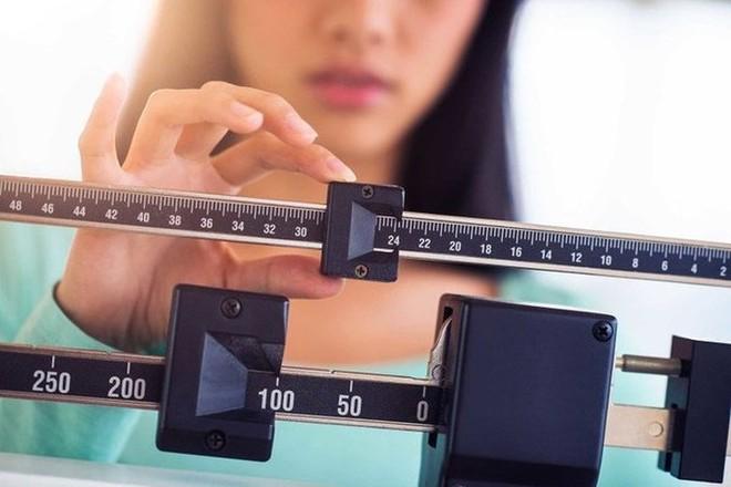 7 dấu hiệu chứng tỏ đường ruột có vấn đề - Ảnh 3.