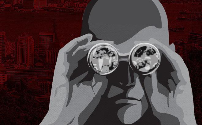 """Muốn gây bất ổn cho TQ thời Mao Trạch Đông, Liên Xô giăng lưới tình báo """"sát sườn"""" Bắc Kinh"""