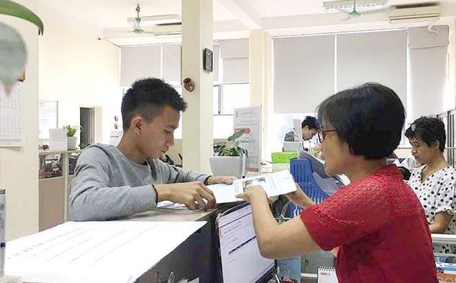 Nam sinh bị trường Sĩ quan Thông tin trả về nhập học ngành điện tử