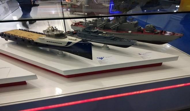 Vũ khí Made in Vietnam xuất khẩu: Cờ đã đến tay, ai tiên phong đột phá? - Ảnh 3.
