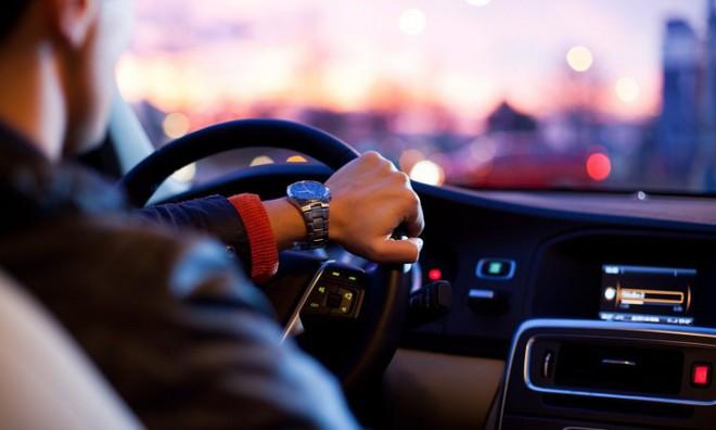 15 lời khuyên của chuyên gia trước khi xuống tiền mua ô tô mới - Ảnh 13.