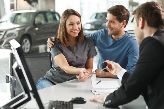 15 lời khuyên của chuyên gia trước khi xuống tiền mua ô tô mới - Ảnh 15.
