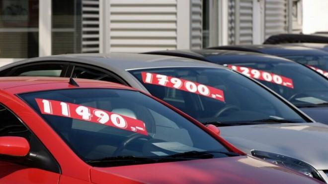 15 lời khuyên của chuyên gia trước khi xuống tiền mua ô tô mới - Ảnh 16.