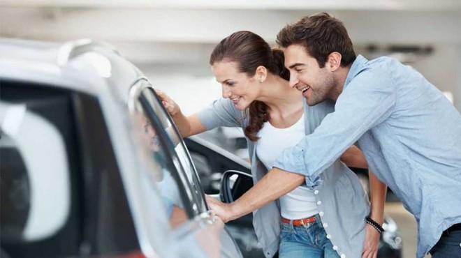 15 lời khuyên của chuyên gia trước khi xuống tiền mua ô tô mới - Ảnh 5.
