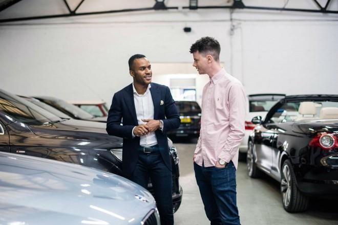15 lời khuyên của chuyên gia trước khi xuống tiền mua ô tô mới - Ảnh 7.