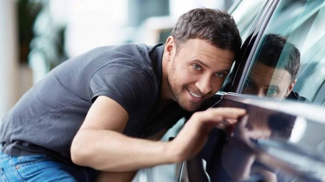 15 lời khuyên của chuyên gia trước khi xuống tiền mua ô tô mới - Ảnh 9.