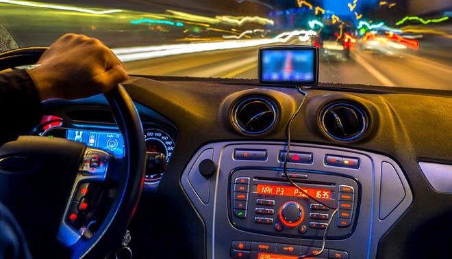 15 lời khuyên của chuyên gia trước khi xuống tiền mua ô tô mới - Ảnh 11.