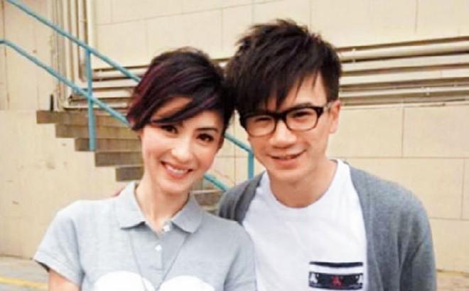 Phóng viên túc trực 24/24 trước cổng bệnh viện nơi Trương Bá Chi sinh con trai thứ 3?