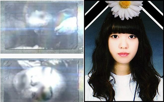Chuyến dã ngoại hóa thảm kịch của nữ sinh Busan: Nghi bị 4 bạn học bạo hành chết, nghi phạm hiện vẫn đang sống tốt - Ảnh 2.