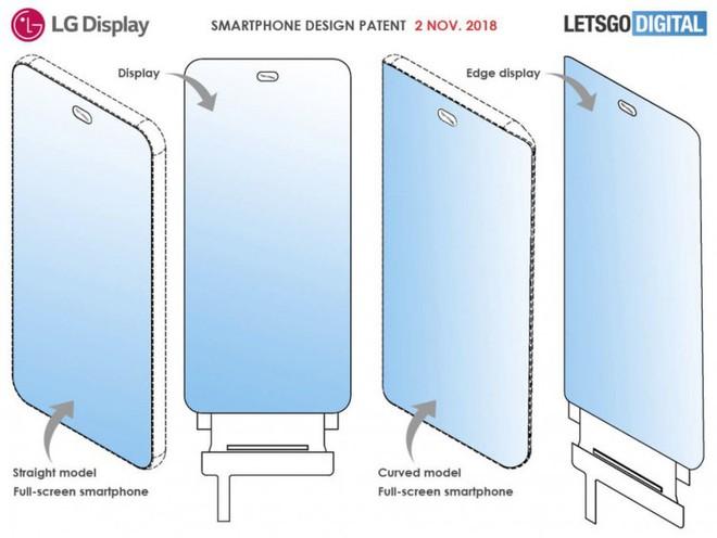 8 smartphone đáng chờ đợi nhất ra mắt trong nửa đầu năm 2019 - Ảnh 3.
