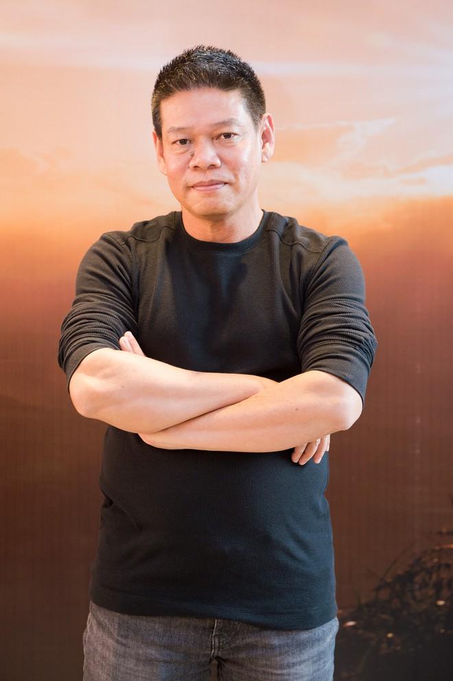 Nhạc sĩ Võ Thiện Thanh: Tôi hay nghe kể phụ nữ Bắc đanh đá nhưng gặp Hà thấy sai hoàn toàn - Ảnh 3.