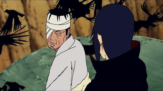 Mặc dù cuộc đời của Sasuke là bi kịch nhưng anh vẫn may mắn hơn Naruto vì điều này - Ảnh 7.
