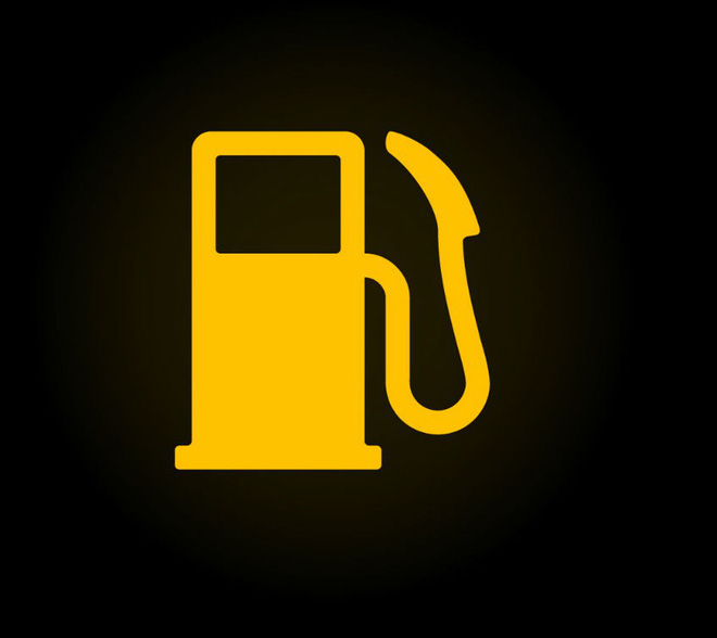 15 biểu tượng đèn cảnh báo trên ô tô không phải ai cũng biết: Đọc để biết cách xử lý - Ảnh 9.