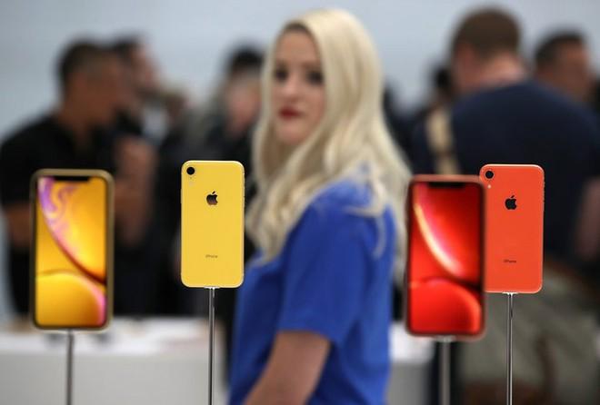 Đây là sai lầm lớn nhất Apple đã mắc phải trong năm qua với iPhone - Ảnh 17.