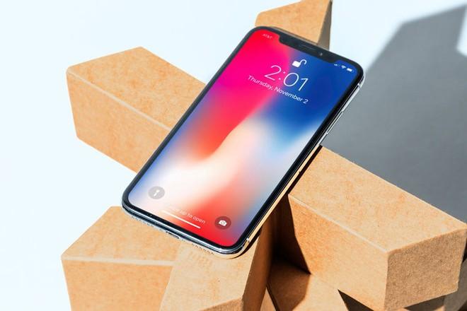 Đây là sai lầm lớn nhất Apple đã mắc phải trong năm qua với iPhone - Ảnh 19.