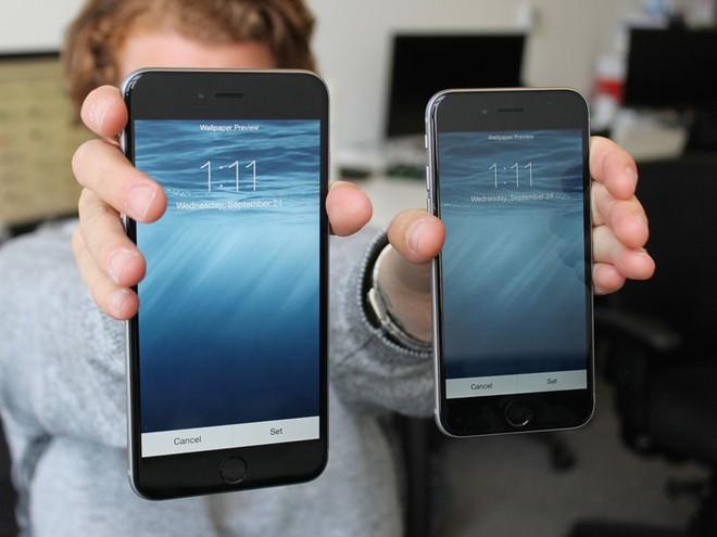 Đây là sai lầm lớn nhất Apple đã mắc phải trong năm qua với iPhone - Ảnh 9.