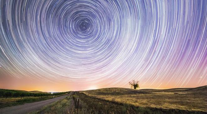 National Geographic tung những bức ảnh đẹp nhất 2018: Hơn 1 triệu bức ảnh khác bị loại! - Ảnh 10.