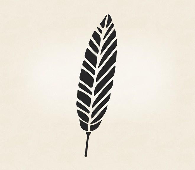 Tố chất lãnh đạo bẩm sinh ẩn tại 1 trong 5 chiếc lông này: Hãy chọn và xem kết quả - Ảnh 4.