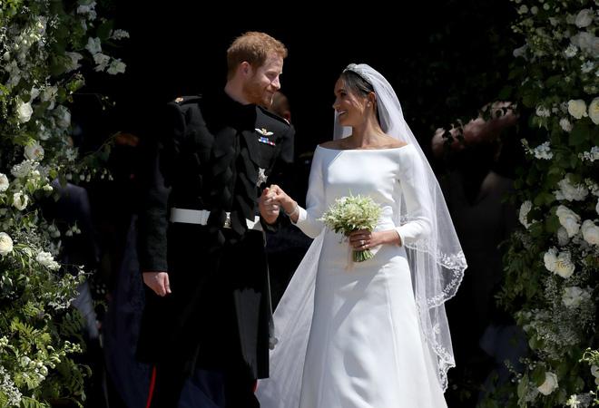 Xu hướng tìm kiếm Google 2018: Đám cưới hoàng gia và những cái chết gây sốc được quan tâm nhiều nhất - Ảnh 13.