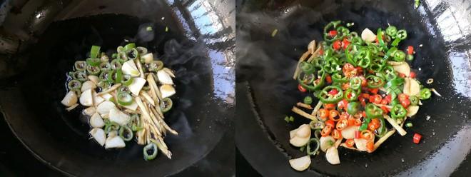 Học ngay cách làm cá khô chiên tỏi ớt để nhâm nhi trong trận lượt về Chung kết AFF Cup sắp tới! - Ảnh 3.