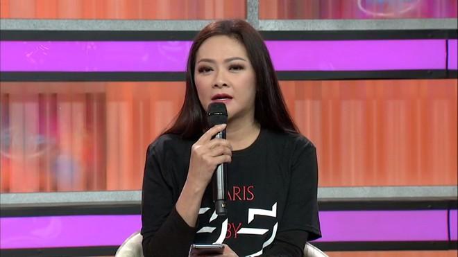 Quang Lê: Tôi không biết Thanh Tuyền và Chế Linh giận gì mà suốt hơn 10 năm không hát chung! - Ảnh 5.