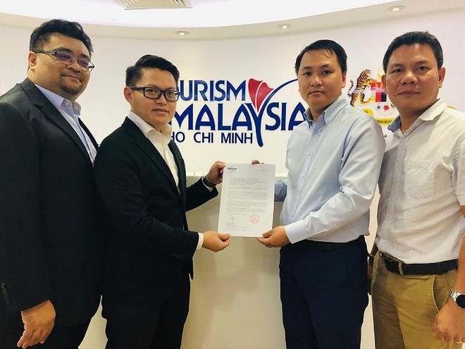 Đề nghị bồi thường cho cổ động viên bị bỏ rơi tại Malaysia - Ảnh 4.
