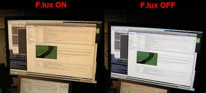 Mẹo dùng bàn phím máy tính cực nhanh: Cái số 5 không biết thì quá phí! - Ảnh 7.