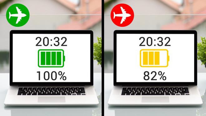 Mẹo dùng bàn phím máy tính cực nhanh: Cái số 5 không biết thì quá phí! - Ảnh 4.