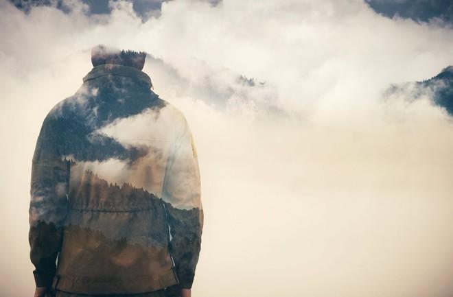 Những chuyện bí hiểm trên tử địa lộ thiên lớn nhất hành tinh: Ám ảnh nhà leo núi - Ảnh 3.