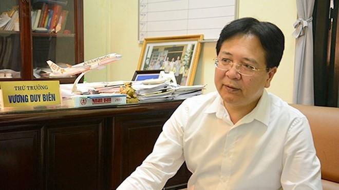 Nhiều lo ngại về siêu dự án tâm linh 15.000 tỉ tại Chùa Hương - Ảnh 3.