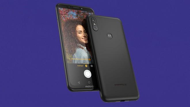 Top 5 smartphone bị nhìn nửa con mắt, đánh giá thấp và đáng tiếc nhất năm 2018 - Ảnh 3.