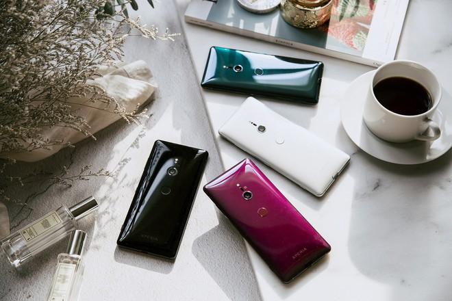 5 mẫu smartphone bị đánh giá thấp đáng tiếc nhất năm 2018 - Ảnh 6.