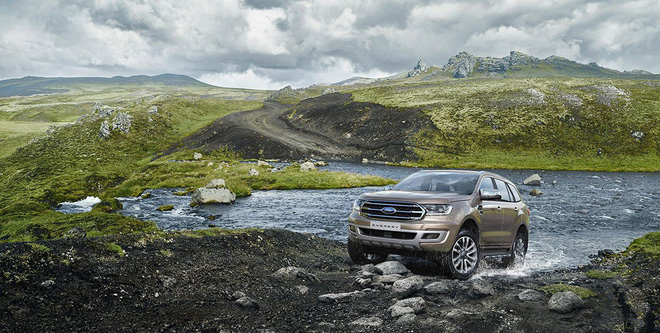 Chưa đầy 1 năm, mẫu ô tô này đã giảm giá hơn nửa tỷ đồng - Ảnh 2.