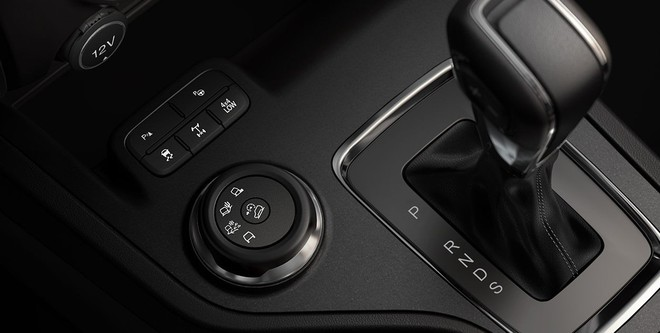 Chưa đầy 1 năm, mẫu ô tô này đã giảm giá hơn nửa tỷ đồng - Ảnh 3.