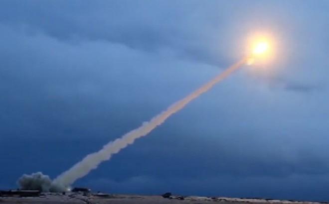 Nga sẵn sàng ra đòn nếu dàn tên lửa đình đám của Mỹ ở Châu Âu đe dọa